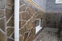 naturalniy-kamen-dlya-fasada